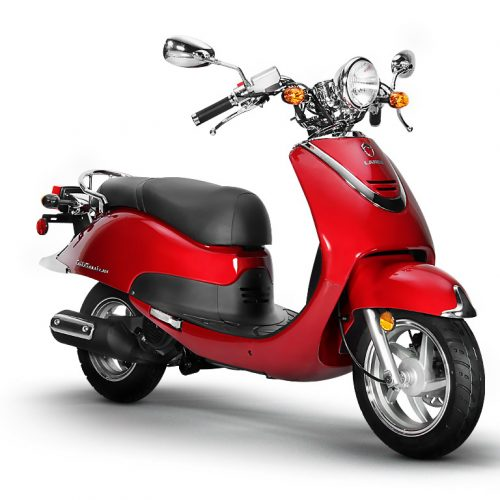 Lance Scooters For Sale | EZ Bikes And Scooters, Exeter NH