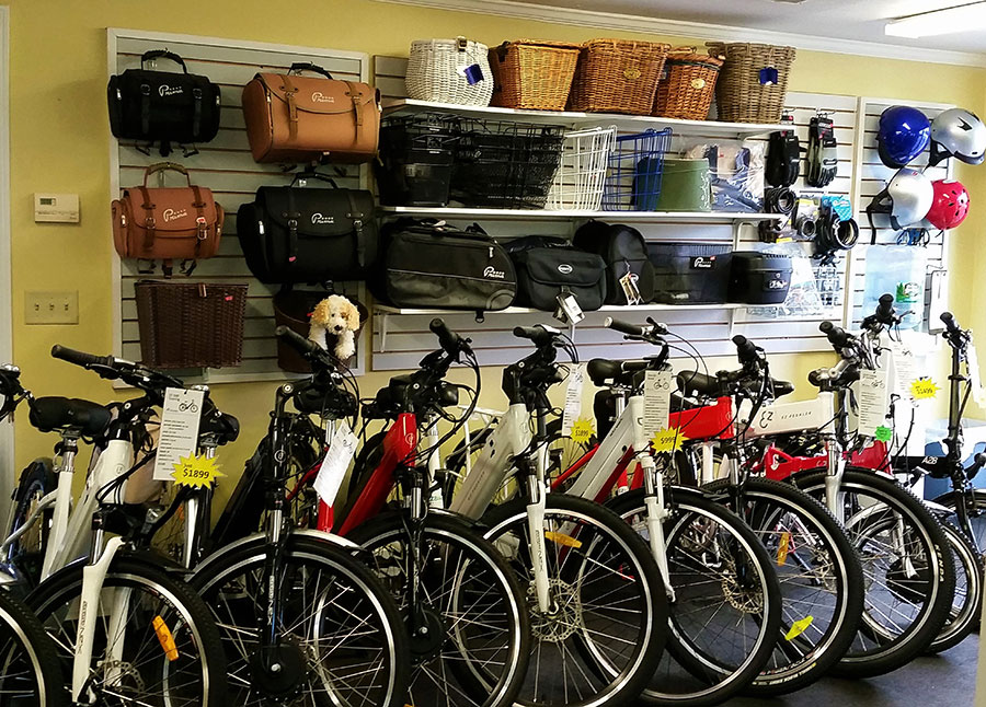 electric-bikes-for-sale-nh